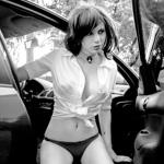 Daniela G. | 14/06/2010