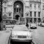 Antwerp | 14/07/2010