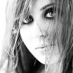 Yulia | 21/07/2010