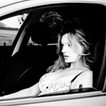 Valentina | 31/07/2010