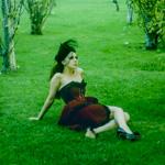 Jessica M. | 16/08/2010