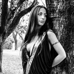 Violeta | 06/09/2010