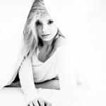 Valentina | 07/12/2010