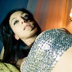 Mariana | 05/01/2011