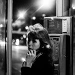 Brenda H. | 08/01/2011
