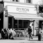 Byron | 22/01/2011