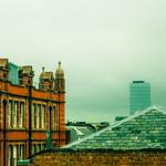Manchester | 06/02/2011