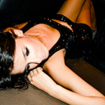 Eugenia A. | 16/02/2011