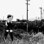 Cruz | 08/03/2011