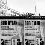 Berlin | Bob Dylan | 12/03/2011