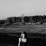 Daniela G. | 13/03/2011