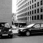 Smart parking | 19/03/2011