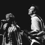 Duran Duran | 24/03/2011