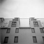Ushuaia | 31/03/2011