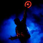 Ultraviolet Bono | 03/04/2011