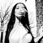 Violeta | 15/04/2011