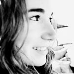 Fernanda | 17/04/2011