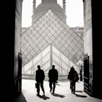 Holy trinity | 22/04/2011