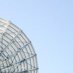 Antenna | 23/04/2011