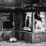C/O Berlin | 28/04/2011