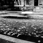 Left | 16/05/2011
