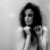 Eugenia A. | 29/05/2011