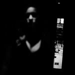 Cecilia S. | 03/06/2011