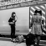 Passengers | 04/06/2011