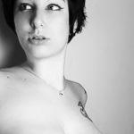Sofi | 15/06/2011