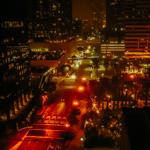 Downtown L.A. | 24/06/2011
