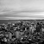 Comodoro Rivadavia | 02/07/2011