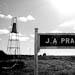 Pradere | 05/07/2011