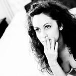Celeste | 24/07/2011