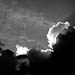 Storm | 01/08/2011