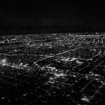 Night landing | 04/08/2011