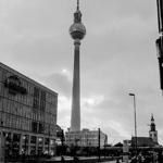 Berlin | 14/09/2011