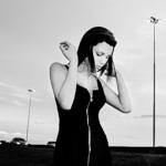 Daniela G. | 03/11/2011