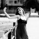 Estefanía G. | 06/11/2011