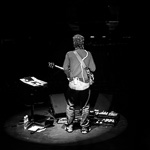 Soundcheck@ Gran Rex | 30/11/2011