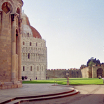 Pisa | 04/12/2011