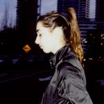 Estefanía G. | 11/12/2011