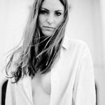 Giselle P. | 14/12/2011