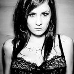 Sophia P. R. | 19/12/2011