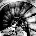 Logarithmic spiral | 05/01/2012