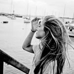 Ana | 11/01/2012