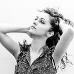 Celeste | 16/01/2012