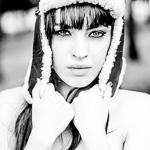 Bianca | 25/01/2012