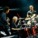 Soda Stereo, 30 years | 01/02/2012