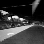 Parking | 05/02/2012