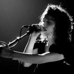 St. Vincent | 28/02/2012